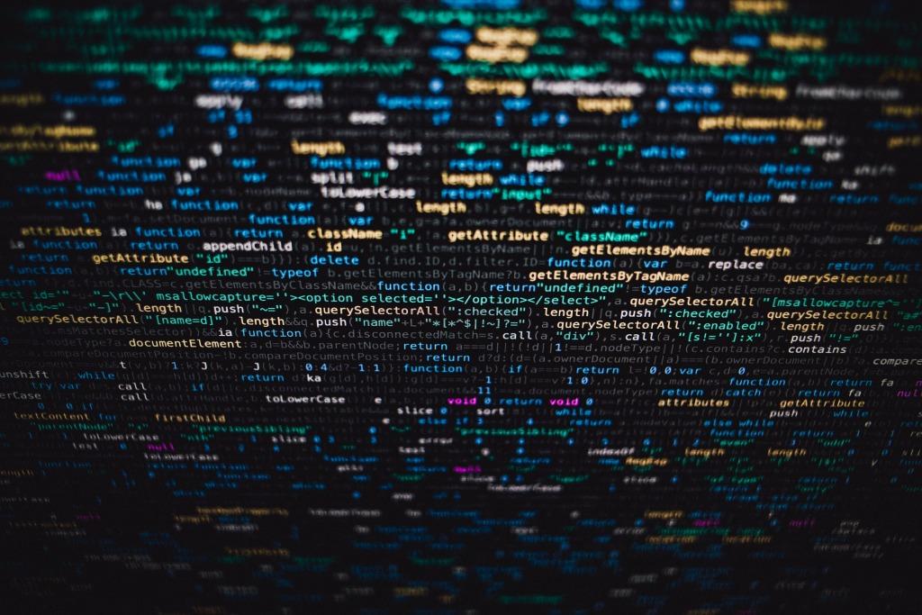 Big Data Adalah