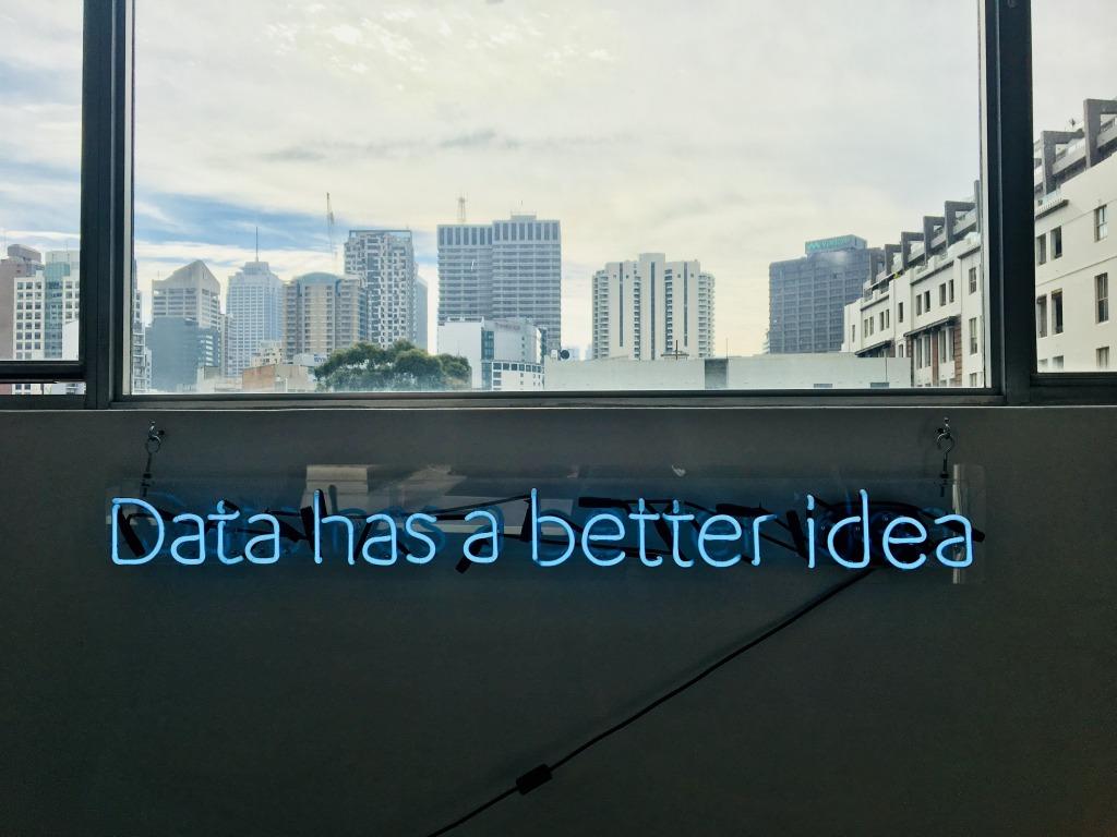 Cara Kerja Big Data