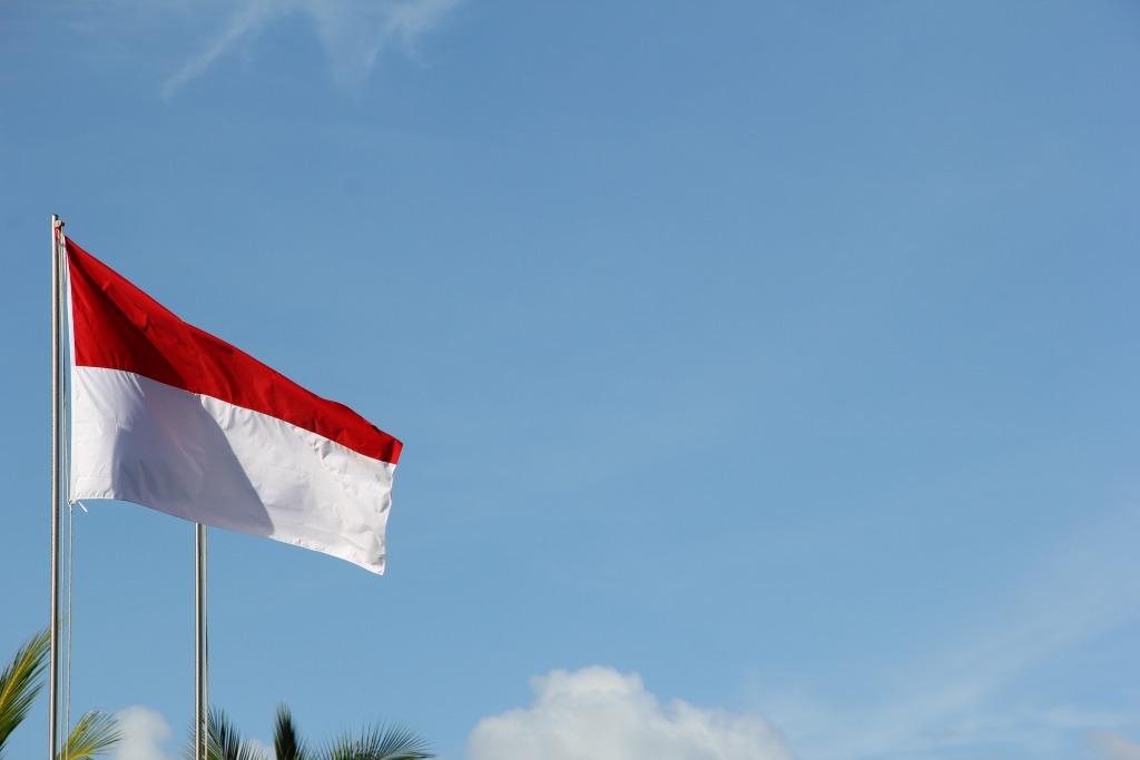 Data Center Indonesia