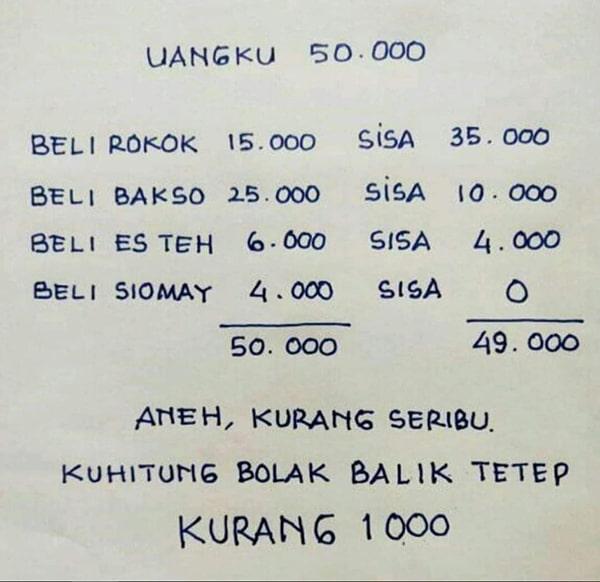 matematika min