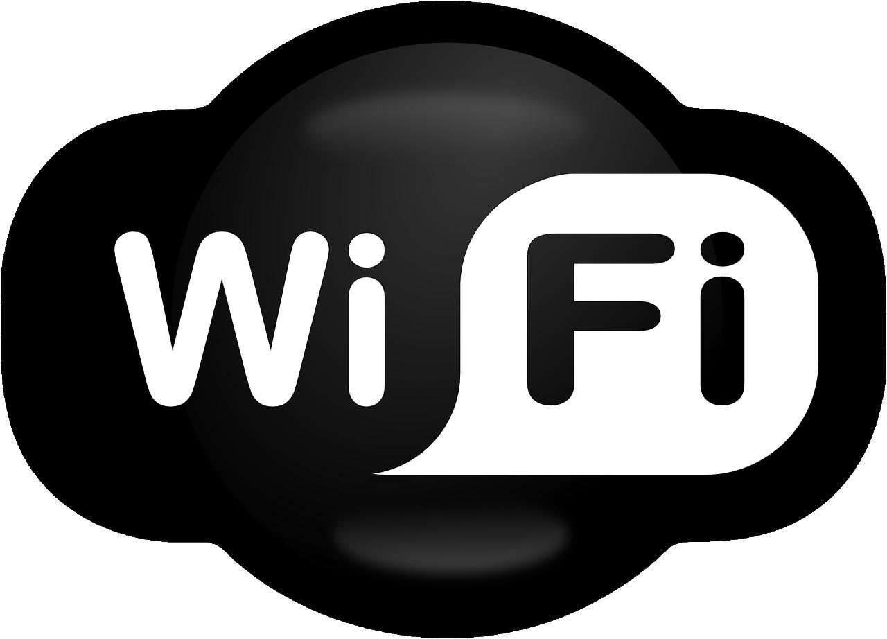 Terbukti Berhasil Rekomendasi Website yang Dapat Melakukan Test Kecepatan WiFi